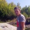 Толик, 29, г.Харьков