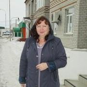 Светлана 48 Ялуторовск