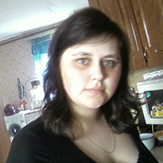 Екатерина 32 года (Рыбы) Тобольск