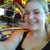 Wood Danielle, 34, Newark