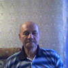 vladimir, 72, Ustyuzhna