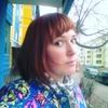 Наталия, 32, г.Свирск