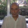 Mamuka, 30, г.Тбилиси