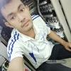 name is Nu, 25, Bangkok