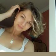 Олеся Коростелева, 35, г.Ессентуки