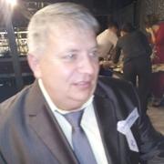 Дмитрий, 45, г.Надым
