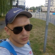 Грыша 25 Бориспіль