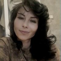 Ксения, 41 год, Лев, Караганда