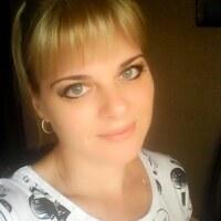 Наталия, 40 лет, Близнецы, Майкоп