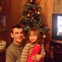 Алексей, 33 года, Телец, Истра