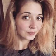 Татьяна, 30, г.Златоуст