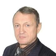 Вячеслав 60 Волжский (Волгоградская обл.)