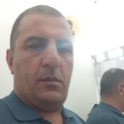 Suren, 39, г.Гюмри