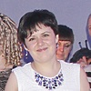 Анна, 34, г.Железноводск(Ставропольский)