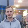 Андрей, 37, г.Нижний Тагил