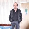 Володя, 58, г.Каменец-Подольский
