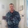 вадим, 48, г.Петровск