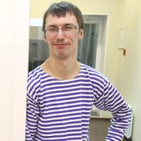 Евгений, 31 год, Дева, Муравленко