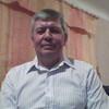 юрий, 58, г.Киров