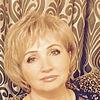 Лариса, 51, г.Новосибирск