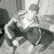 bandit, 26, г.Магдагачи