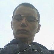 Дмитрий, 28, г.Кулунда