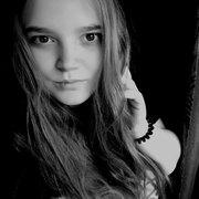 Александра, 18, г.Великий Новгород (Новгород)