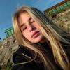 Александра, 18, г.Пермь