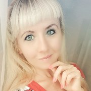 Юлия, 29, г.Заволжье
