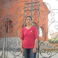 Виктория, 54 года, Козерог, Днепр