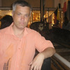 Вадим, 49, г.Сарапул