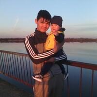 Фёдор, 30 лет, Стрелец, Шатура