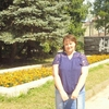 Марина, 48, г.Наро-Фоминск
