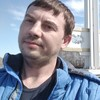 Дима, 37, г.Томск
