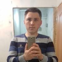 Евгений, 35 лет, Стрелец, Петропавловск-Камчатский