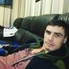 Богдан, 20, г.Винница