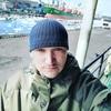 Дмитрий, 31, г.Высокогорный