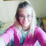 Мария, 28, г.Мытищи