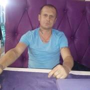 Денис 39 Борисов