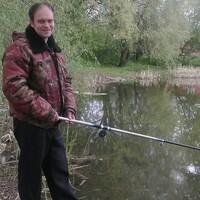 Алексей, 42 года, Телец, Нижний Новгород