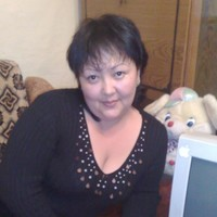Зухра, 49 лет, Дева, Семей