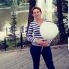Анна, 48, г.Алматы́