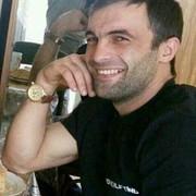 Стильный, 38, г.Нальчик