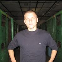 Алекс, 34 года, Лев, Москва
