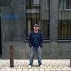 nodar, 33, г.Остенде