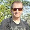 viktor, 33, Karlsruhe