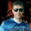 Влад, 39, г.Сальск