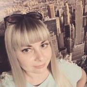 Светлана, 38, г.Саранск