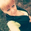 Элиана, 20, г.Белово
