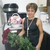Светлана, 52, г.Краснодар